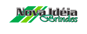 novaideiabrindes.com.br